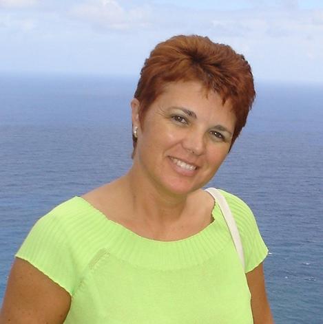 Maria Dominga Brión Sanmiguel.JPG