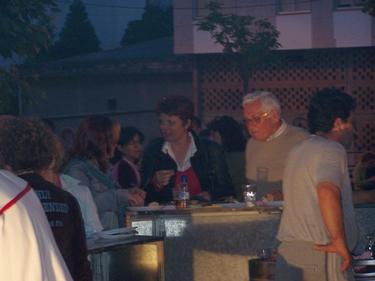 San Xoan Abesadas 2007