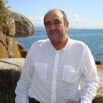 Xosé Plácido Betanzos García
