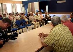 2007-07-12-reunion-piscifactoria-serans.jpg