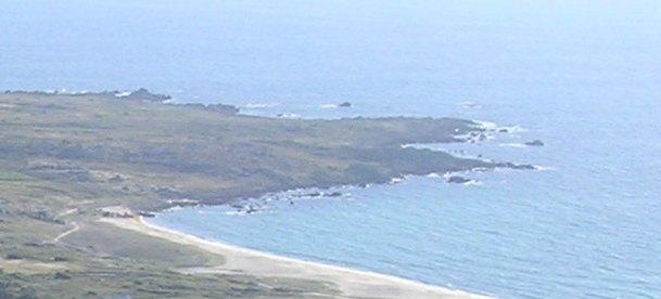 praia-de-serans.JPG