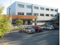 Escola Oficial de Idiomas de Compostela