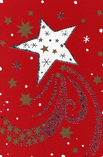 Bo Nadal e venturoso ano 2008