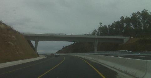 Ponte de Ventín