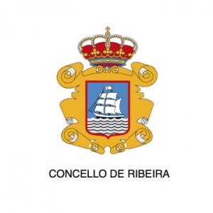 Concello Ribeira. BNG Ribeira