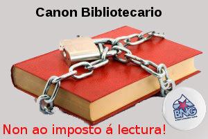 Canon cultural BNG Ribeira