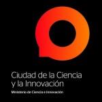 Ribeira, ciudad innpulso. Cidade Ciencia Innovación. BNG