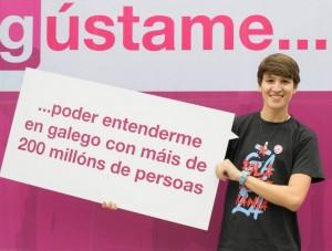 Luís Perez Barral Gustame 30-9-13