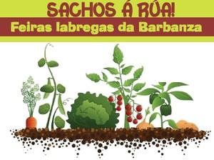 Foro Ecolóxico da Barbanza. BNG Ribeira